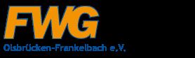 FWG Ortsgemeinde Olsbrücken-Frankelbach