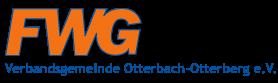 FWG VG Otterbach-Otterberg e.V.
