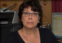 Listenplatz 20 58 Jahre, Kaufmännische Angestellte Wohnt in: Otterbach