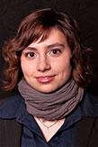 Ann-Katrin Schiffer Schallodenbach
