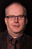 Hans-Peter Spohn Heizungsbauer, Ortsbürgermeister Frankelbach