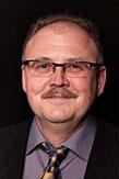 Klaus-Dieter Walter Betriebsmeister Mehlbach