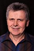Klaus Rahm Landwirt Heiligenmoschel