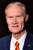 Roland Dowerk Schneckenhausen