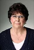 Susanne Coressel Otterbach