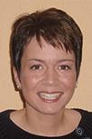 susanne-lechler